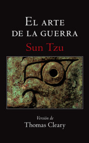 El arte de la guerra (The Art of War)