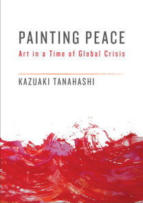 Painting Peace