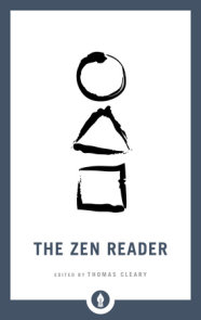 The Zen Reader