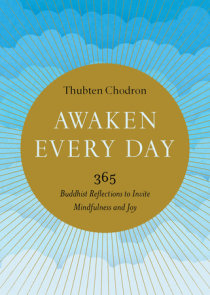 Awaken Every Day