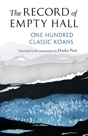 The Record of Empty Hall by