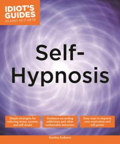 Self-Hypnosis