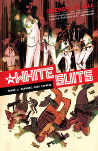 White Suits