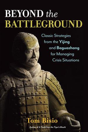 Beyond the Battleground by Tom Bisio
