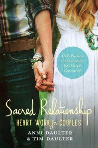 Sacred Relationship
