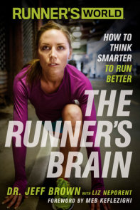 Runner's World The Runner's Brain