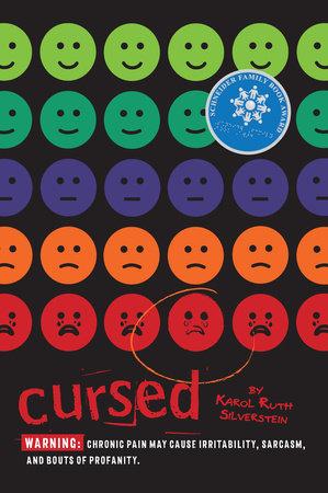 Cursed by Karol Ruth Silverstein