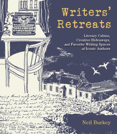 Writers' Retreats