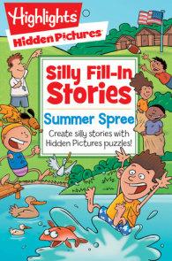 Summer Spree