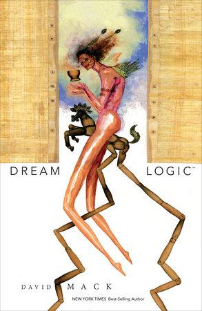 Dream Logic by David Mack