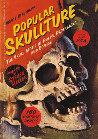 Popular Skullture by Various