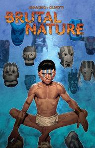 Brutal Nature, Vol. 1