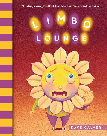 Limbo Lounge by Dave Calver