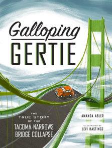 Galloping Gertie