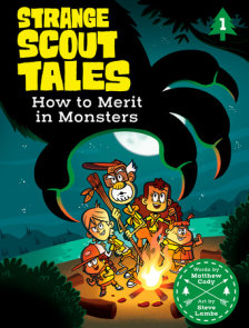 How to Merit in Monsters