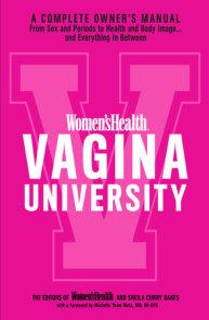 Women's Health Vagina University