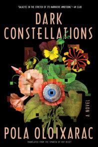 Dark Constellations