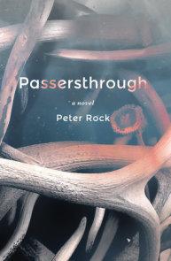 Passersthrough