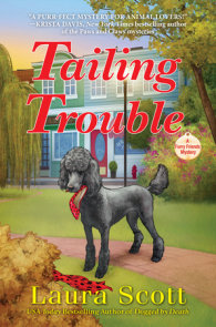 Tailing Trouble