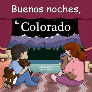 Buenas Noches Colorado
