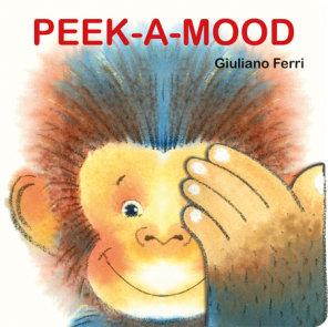 Peek-a-Mood
