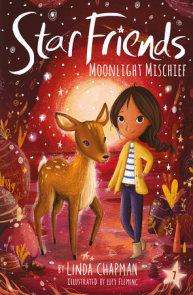 Moonlight Mischief