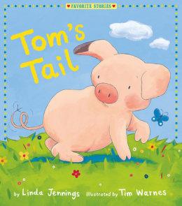 Tom's Tail