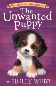 Unwanted Puppy, The