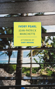 Ivory Pearl