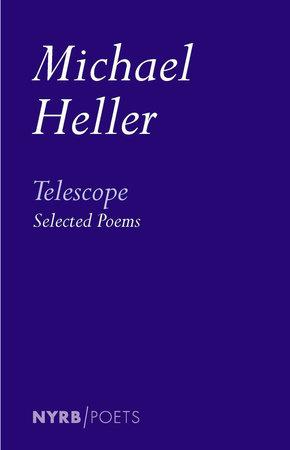 Telescope by Michael Heller