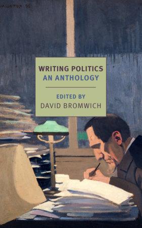 Writing Politics by