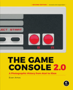 The Game Console 2.0