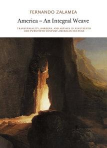 America—An Integral Weave