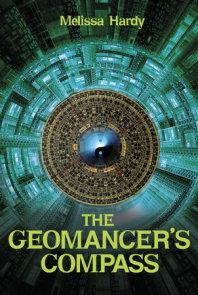 The Geomancer's Compass