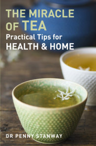 Miracle of Tea