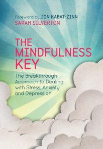 The Mindfulness Key