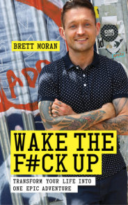 Wake the F*ck Up