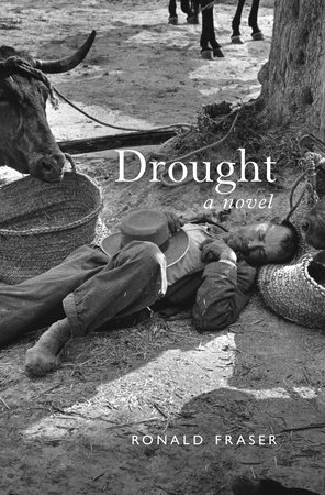 Drought by Ronald Fraser