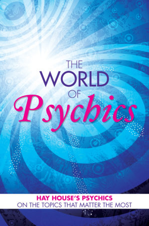 The World of Psychics by David Wells and Gordon Smith