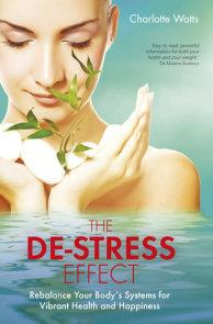 The De-Stress Effect