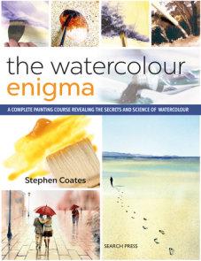 Watercolour Enigma, The