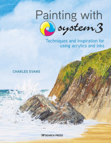 Painting with System 3