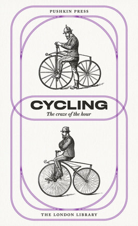 Cycling by