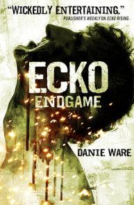 Ecko Endgame