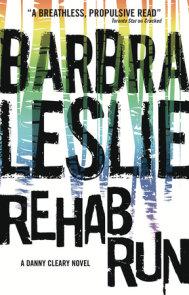 Rehab Run