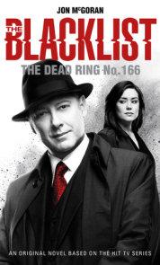 The Blacklist - The Dead Ring No. 166