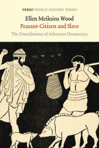 Peasant-Citizen and Slave