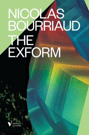 The Exform by Nicolas Bourriaud