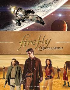 Firefly Encyclopedia