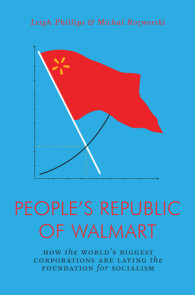 The People's Republic of Walmart